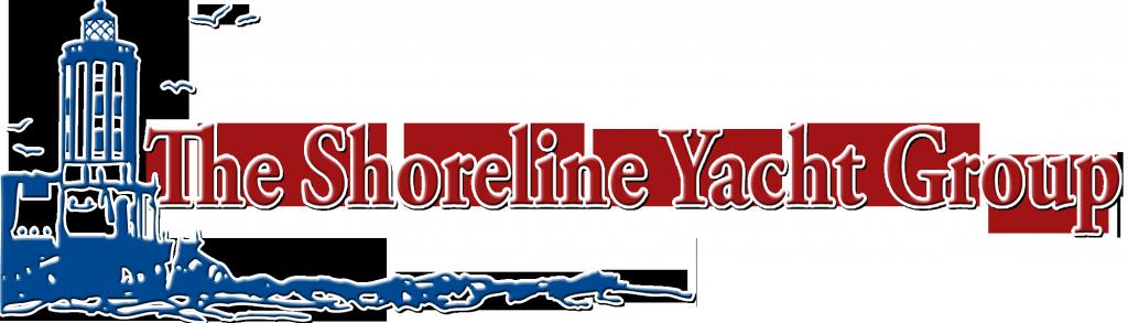 shorelineyachtgroup.com logo